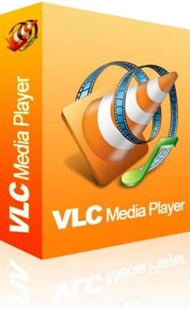 VLC Media Player 1.2.0 Nightly +Portable (23.07.2011)