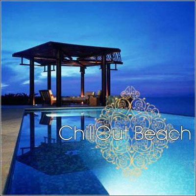 Chill Out Beach (2011)