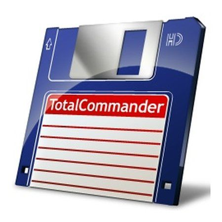 Total Commander Extended v 4.8.0 Unattended ML/RUS