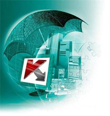 Kaspersky Virus Removal Tool (AVPTool) 11.0.0.1245 (07.10.2011) Portable
