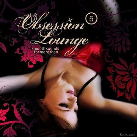Obsession Lounge Vol.5 (2011)