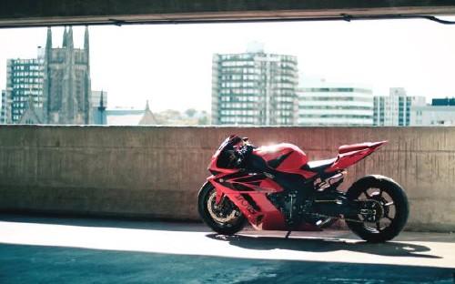 обои мотоциклы hd на рабочий стол № 307747 бесплатно