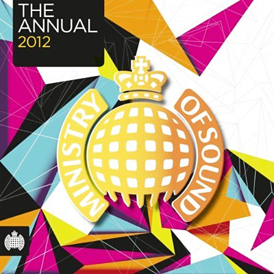 Ministry of Sound: Annual 2012 (2011)