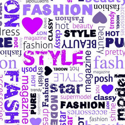 Fashion Style And Music Vol 2 (2011)