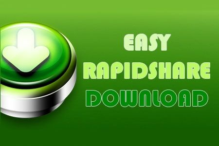 Easy RapidShare Downloader 3.2.3 RuS + Portable