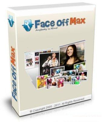 Face Off Max 3.3.8.6