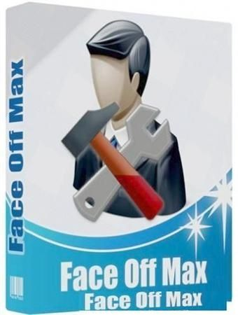 CoolwareMax Face Off Max 3.3.8.6 + Rus