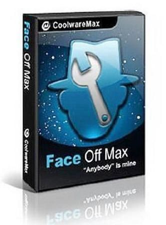 Face Off Max 3.3.9.2