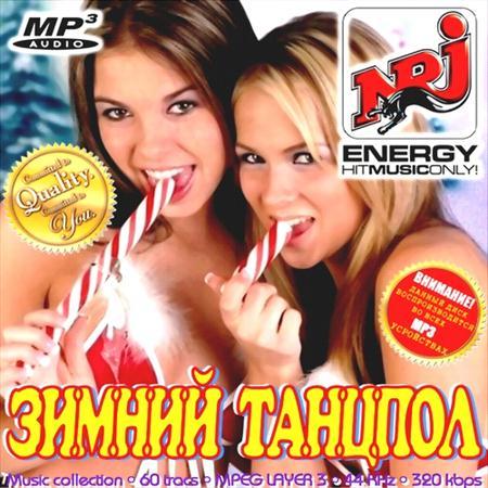 chastnoe-porno-vkontakte-bezuchastno-smotrela