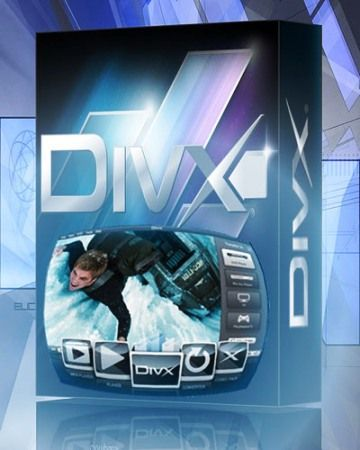 DivX Plus Pro v8.2.2 Build 10.3.2 (1.8.5.28)