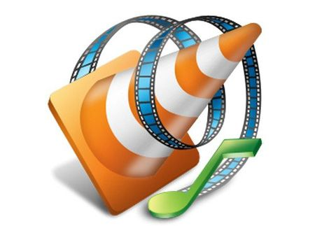 VLC Media Player 2.1.0 git 20120212 + Portable(ML/RUS)