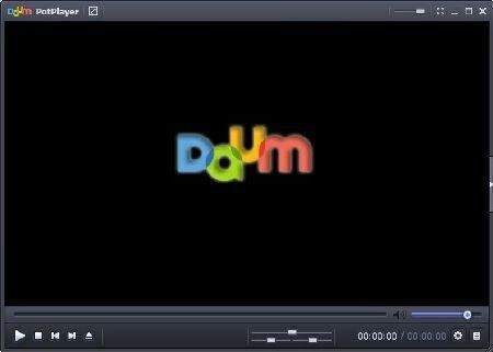 Daum PotPlayer 1.5.31934 Stable x86/x64 + Update 1.5.31983 x86 Rus by 7sh3