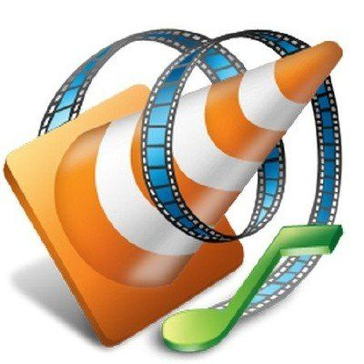 VLC Media Player 2.1.0 Nightly +Portable (17.02.2012)
