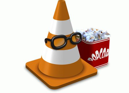VLC Media Player 2.0.0 Final + Portable