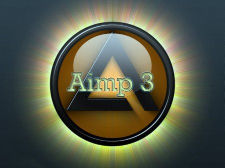 AIMP 3.00 Build 981 Final RePack by D!akov