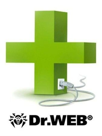Dr. Web CureIt! 6.00.16 Rus Portable (19.02.2012)