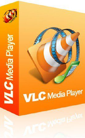 VLC Media Player 2.1.0 Nightly +Portable (12.03.2012)
