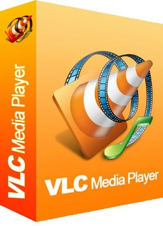 VLC Media Player 2.0.1 Final + Portable