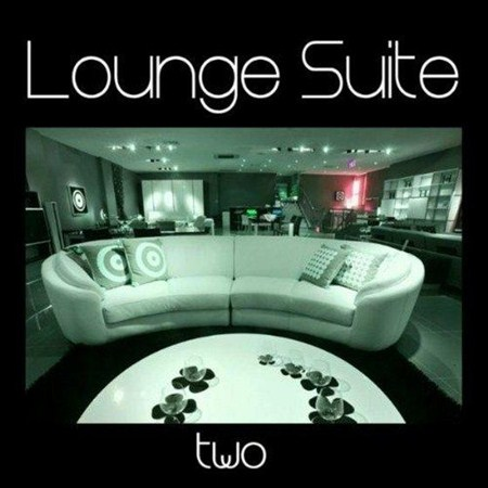 Lounge Suite Two (2012)