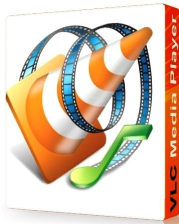 VLC Media Player 2.1.0 20120606 RuS + Portable