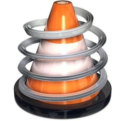 VLC Media Player 2.1.0 20120609 RuS + Portable