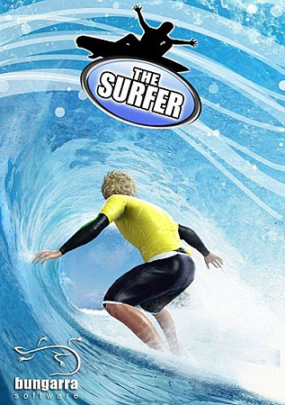 The Surfer (PC/2012)