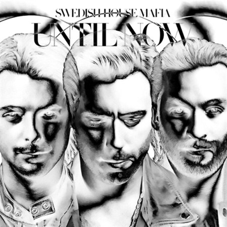 Swedish House Mafia - Until Now (2012)