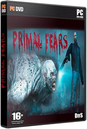 Скачать mp3 primal fear