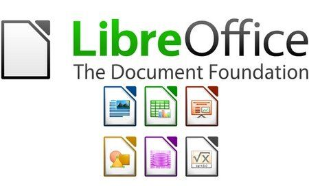 LibreOffice 4.0 Stable