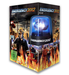 Emergency 2012 v.1.2.f (2012/RUS/ENG/PC/Win All)