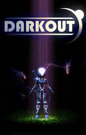 Darkout (2013/ENG/PC/Win All)