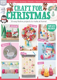 Craft for Christmas 2019